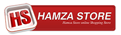 blog – hamza store online shopping store