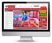 hamza_store_blog