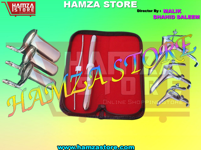 http://www.hamzastore.com/index.php?route=product/product&path=60&product_id=2559